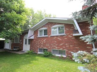House for sale in Lac-Mégantic, Estrie, 4129, Rue  Dollard, 20775966 - Centris.ca