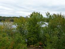 Lot for sale in Mont-Laurier, Laurentides, 8, Montée des Rocheleau, 10813078 - Centris.ca