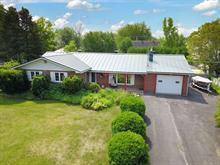 House for sale in Sainte-Angèle-de-Monnoir, Montérégie, 78, Rue  Girard, 19844109 - Centris.ca
