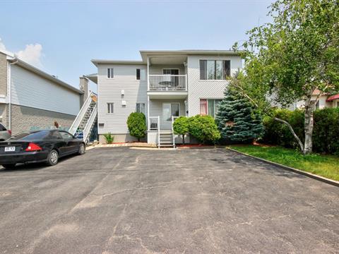 Duplex for sale in La Prairie, Montérégie, 407 - 409, Rue  Charles-Péguy Est, 26954425 - Centris.ca