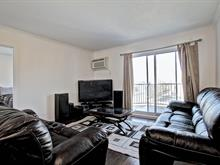 Condo / Apartment for rent in Fabreville (Laval), Laval, 415, Rue  Éricka, apt. 207, 17552336 - Centris.ca