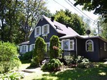 Maison à vendre à Hudson, Montérégie, 593, Rue  Main, 26041416 - Centris.ca
