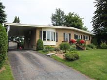 Maison à vendre à Jacques-Cartier (Sherbrooke), Estrie, 2215, boulevard de Portland, 22650481 - Centris.ca