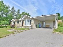 Maison à vendre à La Haute-Saint-Charles (Québec), Capitale-Nationale, 166, Rue du Petit-Bois, 21140157 - Centris