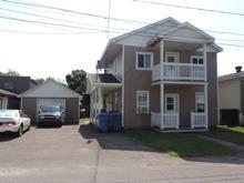 Duplex à vendre à Lachute, Laurentides, 105 - 105B, Rue  Gagné, 19395600 - Centris.ca