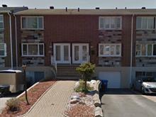 Maison à vendre à Brossard, Montérégie, 1405, Place  Port-Royal, 15584124 - Centris