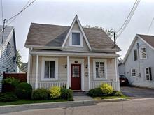 House for sale in Sainte-Thérèse, Laurentides, 26, Rue  Saint-Lambert, 28674426 - Centris.ca