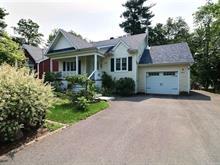Duplex à vendre à Rawdon, Lanaudière, 3312 - 3314, 20e Avenue, 13542111 - Centris