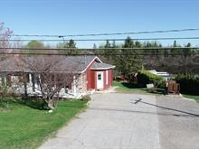 Maison à vendre à Chicoutimi (Saguenay), Saguenay/Lac-Saint-Jean, 3353, Rang  Saint-Pierre, 19287382 - Centris