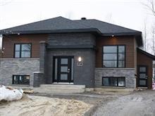 Maison à vendre à Saint-Colomban, Laurentides, 375, Rue des Tourterelles, 12259186 - Centris.ca