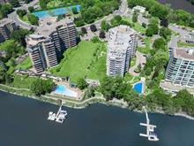 Condo for sale in Chomedey (Laval), Laval, 4470, Promenade  Paton, apt. V2, 23580021 - Centris.ca