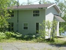 Cottage for sale in Labrecque, Saguenay/Lac-Saint-Jean, 770, Chemin des Vacanciers, 11543089 - Centris.ca