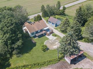 House for sale in Cookshire-Eaton, Estrie, 365, Chemin  Wheeler, 26249712 - Centris.ca