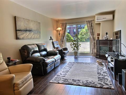 Condo à vendre à Drummondville, Centre-du-Québec, 576, Rue  Taillon, 28571936 - Centris