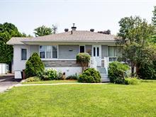 Maison à vendre à Laval (Sainte-Dorothée), Laval, 1025, Rue  Fauvel, 14455815 - Centris.ca