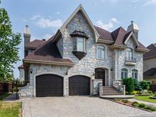 Maison à vendre à Laval (Sainte-Dorothée), Laval, 198, Rue de Montebello, 27445331 - Centris.ca