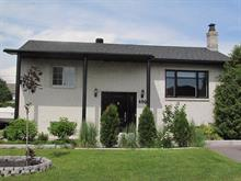 Maison à vendre à Le Gardeur (Repentigny), Lanaudière, 496, Rue  Beauchamp, 17434549 - Centris.ca