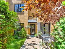 Maison à vendre à Outremont (Montréal), Montréal (Île), 209, Allée  Glendale, 21524113 - Centris.ca