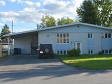 House for sale in Amqui, Bas-Saint-Laurent, 21, Rue  Ludger-Leblanc Nord, 14588433 - Centris.ca