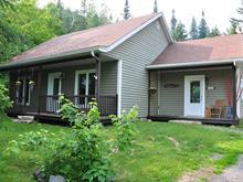 House for sale in Saint-Adolphe-d'Howard, Laurentides, 150, Chemin  Beausoleil, 12167769 - Centris.ca