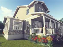 Maison à vendre à Notre-Dame-de-l'Île-Perrot, Montérégie, 2342, boulevard  Perrot, 23071530 - Centris
