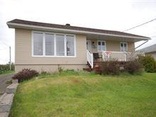 Maison à vendre à Paspébiac, Gaspésie/Îles-de-la-Madeleine, 145, boulevard  Gérard-D.-Levesque Est, 11690388 - Centris.ca
