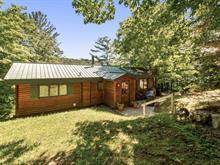 House for sale in Chelsea, Outaouais, 850, Chemin du Lac-Meech, 27997040 - Centris.ca