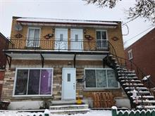 Triplex for sale in Villeray/Saint-Michel/Parc-Extension (Montréal), Montréal (Island), 9095 - 9095B, Rue  D'Iberville, 9593109 - Centris