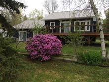 Maison à vendre à Saint-Anicet, Montérégie, 298, 128e Avenue, 18572235 - Centris.ca