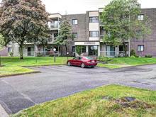 Condo / Apartment for rent in Sainte-Foy/Sillery/Cap-Rouge (Québec), Capitale-Nationale, 3560, Avenue  McCartney, apt. 206, 9692402 - Centris