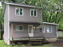 House for sale in Saint-André-d'Argenteuil, Laurentides, 610, Rue du Domaine, 15070555 - Centris.ca