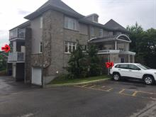 Condo for sale in Laval-Ouest (Laval), Laval, 3922, boulevard  Sainte-Rose, apt. 2, 9316954 - Centris