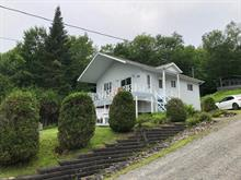 House for sale in Lac-aux-Sables, Mauricie, 180, Chemin  Naud, 17424564 - Centris.ca