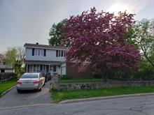 House for rent in Dollard-Des Ormeaux, Montréal (Island), 280, Place des Cèdres, 15408051 - Centris.ca