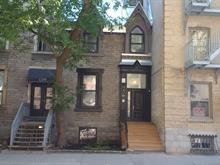 4plex for sale in Ville-Marie (Montréal), Montréal (Island), 1255, Rue  Saint-Marc, 21338939 - Centris