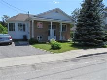 Maison à vendre à Sainte-Angèle-de-Mérici, Bas-Saint-Laurent, 694, Avenue de la Vallée, 10029010 - Centris.ca