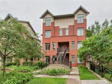 Condo for sale in Boisbriand, Laurentides, 2450, Rue des Francs-Bourgeois, 12707400 - Centris