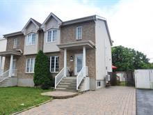 House for sale in Sainte-Rose (Laval), Laval, 605, Rue  Jean-Dallaire, 21922808 - Centris.ca
