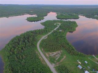 Lot for sale in Lamarche, Saguenay/Lac-Saint-Jean, 15, Rue du Domaine, 10798210 - Centris.ca