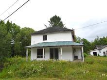 Maison à vendre à Val-des-Bois, Outaouais, 808, Route  309, 23104326 - Centris.ca