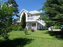 Quadruplex for sale in Gracefield, Outaouais, 11, Rue  Principale, 10445357 - Centris.ca