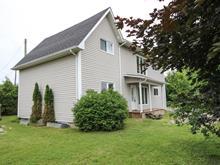 House for sale in Coaticook, Estrie, 177 - 179, Rue  Maple, 20382567 - Centris.ca
