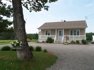 Maison à vendre à Saint-Michel-des-Saints, Lanaudière, 3981, Chemin de Saint-Ignace Nord, 28037461 - Centris.ca