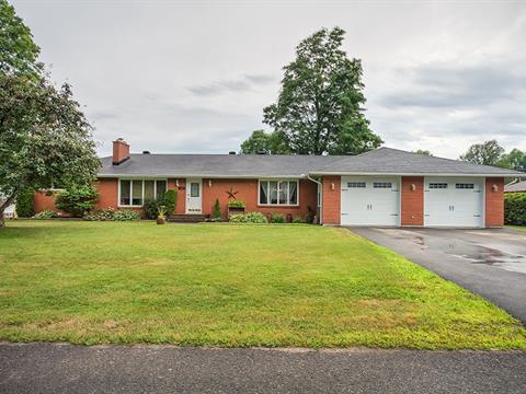 Maison à vendre à Shawville, Outaouais, 386, Rue  Birch, 25486749 - Centris.ca