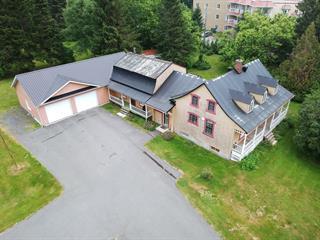 Maison à vendre à Notre-Dame-des-Pins, Chaudière-Appalaches, 3025, 1re Avenue, 22421418 - Centris.ca