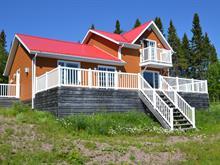 Maison à vendre à Laterrière (Saguenay), Saguenay/Lac-Saint-Jean, 8357, Chemin des Portageurs, 14658839 - Centris.ca