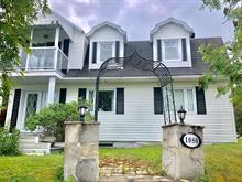 House for sale in La Malbaie, Capitale-Nationale, 1080, Chemin du Golf, 28305767 - Centris