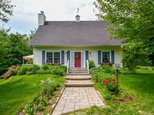 House for sale in Sainte-Anne-des-Lacs, Laurentides, 80, Chemin des Épinettes, 20323578 - Centris