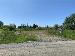 Lot for sale in Val-d'Or, Abitibi-Témiscamingue, 2, Rue  Leclerc, 16588546 - Centris.ca