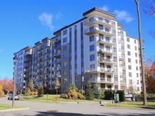 Condo for sale in Saint-Augustin-de-Desmaures, Capitale-Nationale, 4984, Rue  Lionel-Groulx, apt. 104, 28818230 - Centris.ca